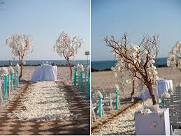 manzanita branches wholesale manzanita branches for weddings