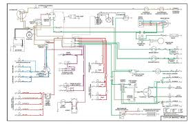 71 72 mgb wiring diagram on 71 images free download wiring