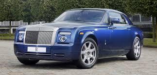 customized rolls royce phantom new left hand drive u0027johnny english u0027 rolls royce phantom coupe for