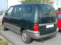 nissan serena 2000 nissan serena 2007 review amazing pictures and images u2013 look at