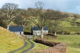 Wales Holiday Cottages by Charming Holiday Cottage In Bala North Wales Hysbysfa Bala