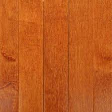 Cheap Solid Wood Flooring Beautiful Solid Maple Hardwood Flooring Shop4floors Discount Solid