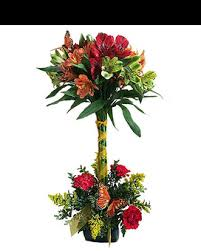 birthday flowers delivery birthday flowers delivery elkhart in west view florist inc