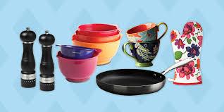 best kitchen gift ideas pleasurable design ideas kitchen gifts creative 25 best kitchen
