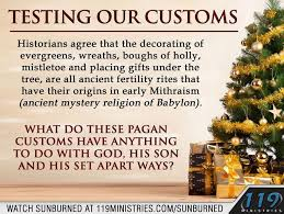 wonderful design ideas origins of tree traditions pagan