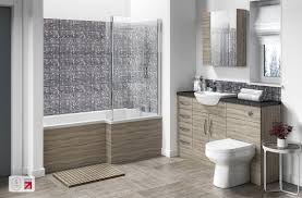 Fitted Bathroom Furniture Driftwood Hudson Reed Bathroom Furniture Bathroom Cabinets