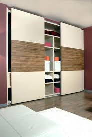 wardrobe 44 best 25 fitted bedroom wardrobes ideas on pinterest