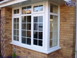 house design software windows 10 windows 10 home design software window for photo of fine homes
