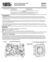 msd 8460 wiring diagram msd ignition prices msd ford wiring