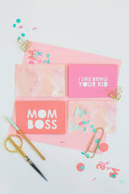 20 best mothers day ideas images on pinterest mothers day ideas
