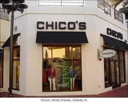 chico outlet hank lowry electric feature projects retail
