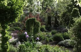 Louisville Botanical Gardens by Whitehall Formal Garden Picture Of Whitehall House U0026 Gardens