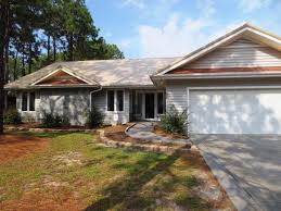 homes for rent in southern pines nc homes com