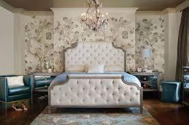 Zarollina Bedroom Set Upholstered Bedroom Set Zarollina 4pc Upholstered Bedroom Set In