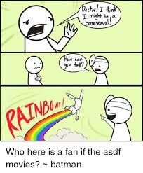 Asdf Movie Memes - 25 best memes about asdf movies asdf movies memes