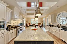 long kitchen cabinets very beautiful kitchen designs with oak cabinets aeaart design