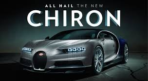 diamond bugatti new bugatti chiron mvl leasing oakville used cars dealership