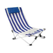 chaise de plage decathlon fauteuil de plage decathlon passions photos
