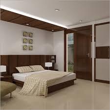 Interior Design For Bedroom Indian Style MonclerFactoryOutletscom - Best bedroom interior design