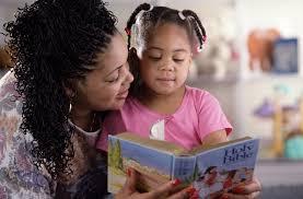children u0027s bible activities about abraham u0026 sarah synonym