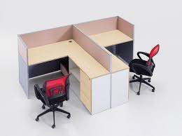 Modern Workstation Desk by Furniture Brilliant Modular Office Furniture For Inspiring Office