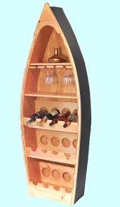 Nautical Desk Accessories by Robin U0027s Dockside Shop Nautical Decor U0027