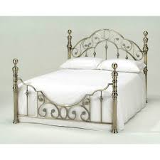 home decor lovely brass beds perfect with a good victorian double