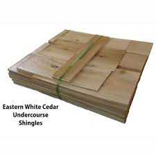 cedar undercourse shingles capitol city lumber