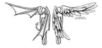 51 versatile devil tattoo ideas u0026 horrifying evil designs picsmine