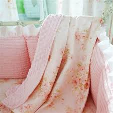 Simply Shabby Chic Baby Bedding by 472 Best Shabby Chic Nursery Images On Pinterest Babies Nursery