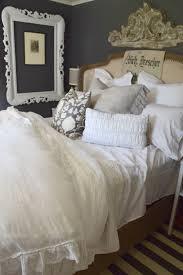 master bedroom bedding flashmobile info flashmobile info