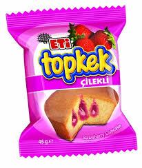 Top Kek Meme - topkek know your meme