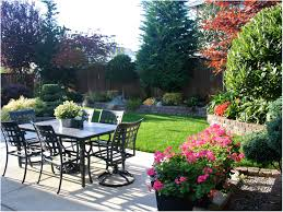 Diy Backyard Makeover Contest by Diy Backyard Makeover Ideas Small Diy On A Images With Fascinating