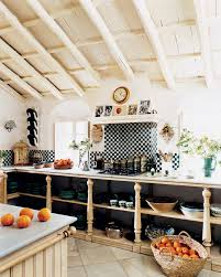 best kitchens in vogue vogue
