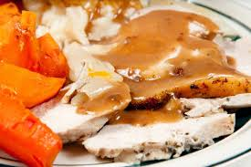 cooker turkey breast kitchme