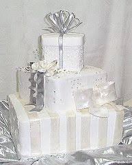 25th Wedding Anniversary Table Centerpieces by 25 Year Wedding Anniversary Party Decor Ideas Anniversary