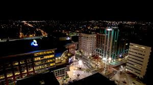 allentown ranked one of the top 100 best places to live lehigh