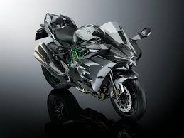 kawasaki only six 2017 kawasaki h2 carbon units to be sold in the u s