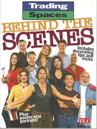 trading spaces tlc 16 best trading spaces images on pinterest spaces televisions