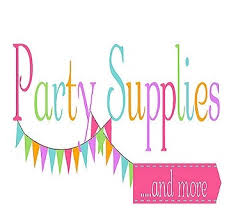 party supplies cheap party supplies cheap party supplies like baloons and streamers
