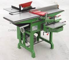 Woodworking Power Tools India by Woodworking Power Tools India Easy Woodworking Solutions