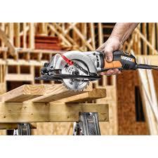 Cutting Laminate Flooring With A Circular Saw Worx Compact Circular Saw Walmart Com