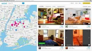 san francisco report shows impact of airbnb on city u0027s rental