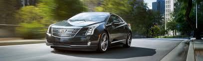 westside lexus lease west side auto sales u0026 leasing