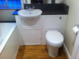 storage ideas for small bathrooms medium size bathroom small bathroom storage ideas pinterest ensablee