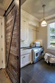 interior country home designs laundry room loads of laundry room ideas and inspiration