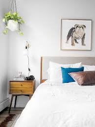Where To Buy Bed Sheets Where To Buy Furniture Inspiration And Tips Mydomaine