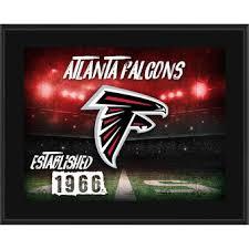 Atlanta Falcons Rug Atlanta Falcons Man Cave Accessories Falcons Man Cave Gear