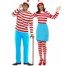 Family Guy Halloween Costume Halloween Costumes Glasses Wearers Selectspecs Glasses Blog