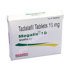megalis cialis 10 mg aipct